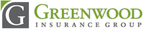 Greenwood Insurance Group