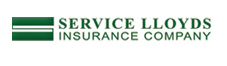 Services lloyds
